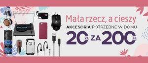 /neo24-promocja-mala-rzecz-a-cieszy-202005