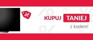 /rtv-euro-agd-promocja-na-telewizory-2-202005