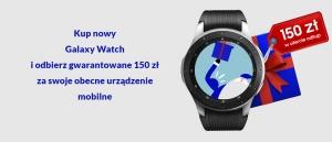 /rtv-euro-agd-promocja-na-samsung-galaxy-watch-201811