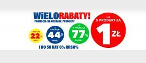 /rtv-euro-agd-promocja-wielorabaty-2-202101