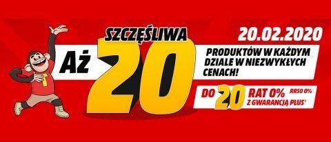/media-markt-promocja-szczesliwa-20-202002