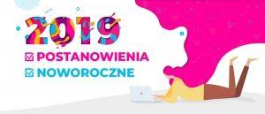 /neo24-promocja-postanowienia-noworoczne-201901