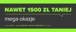 /neonet-promocja-mega-okazje-202001