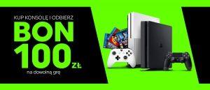 /neonet-promocja-na-konsole-201907