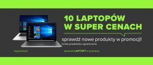 /neonet-promocja-na-laptopy-3-202005