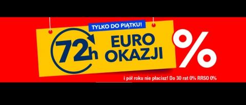 /rtv-euro-agd-promocja-72-h-euro-okazji-202107