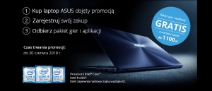 /asus-promocja-pakiet-gier-i-aplikacji-gratis-do-laptopa-201806