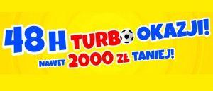 /media-expert-promocja-48-h-turbo-okazji-202106