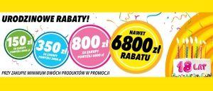 /media-expert-promocja-urodzinowe-rabaty-202009