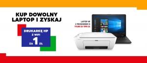 /neonet-kup-laptop-i-odbierz-drukarke-za-1-zl-201808