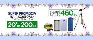 /neo24-promocja-20-zl-za-200-zl-2-202009