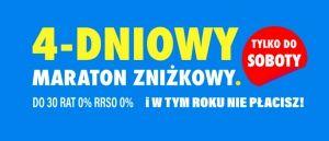 /rtv-euro-agd-promocja-4-dniowy-maraton-znizkowy-202009