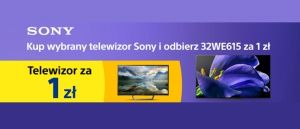 /rtv-euro-agd-promocja-sony-4-202104