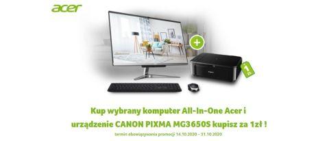 /rtv-euro-agd-promocja-acer-202010