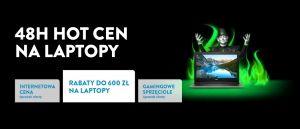 /ole-ole-promocja-promocja-na-laptopy-2-202002