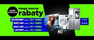 /neonet-promocja-mega-mocne-rabaty-201905