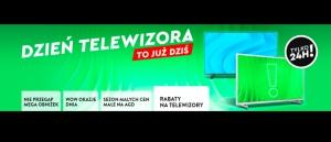 /ole-ole-promocja-dzien-telewizora-202107