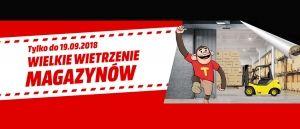 /media-markt-wietrzenie-magazynow-201809