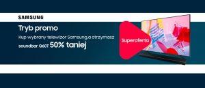 /rtv-euro-agd-promocja-na-telewizory-samsung-2-202011