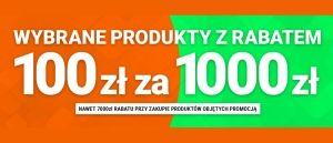 /avans-promocja-100-zl-za-1000-zl-202007