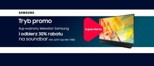 /rtv-euro-agd-promocja-na-soundbary-samsung-202101
