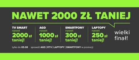 /neonet-promocja-hit-oferta-2-202007