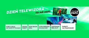 /ole-ole-promocja-dzien-telewizora-202105
