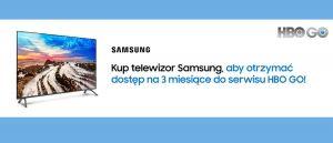 /rtv-euro-agd-telewizory-samsung-z-dostepem-do-hbo-go-gratis-201809