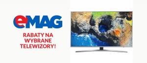 /emag-rabaty-na-telewizory-201806