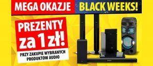 /media-expert-promocja-na-sprzet-audio-z-prezentem-za-1-zl-201811
