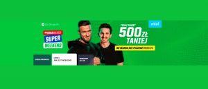 /rtv-euro-agd-promocja-lepiej-jak-jest-weekend-202106