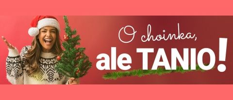 /avans-promocja-o-choinka-ale-tanio-201912