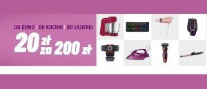 /neo24-promocja-20-zl-za-200-zl-202101