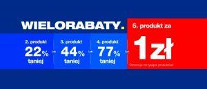 /rtv-euro-agd-promocja-wielorabaty-202105
