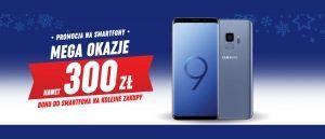 /neonet-promocja-na-smartfony-201811