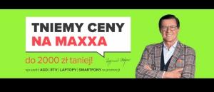 /neonet-promocja-tniemy-ceny-na-maxxa-202109