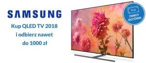 /samsung-promocja-na-telewizory-201807