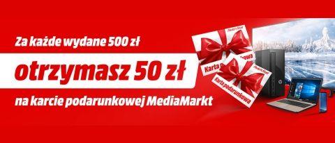 /media-markt-promocja-50-zl-za-kazde-wydane-500-zl-201901