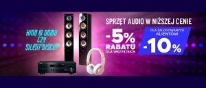 /neo24-promocja-sprzet-audio-w-nizszej-cenie-202101