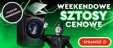 /ole-ole-promocja-weekendowe-sztosy-cenowe-202010