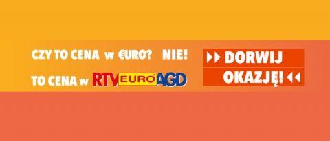 /rtv-euro-agd-promocja-dorwij-okazje-2-202002