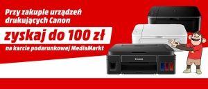 /media-markt-promocja-na-drukarki-canon-201906