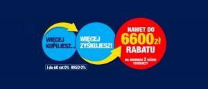 /rtv-euro-agd-promocja-wiecej-kupujesz-wiecej-zyskujesz-4-202102