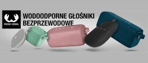 /rtv-euro-agd-promocja-na-glosniki-mobilne-202007
