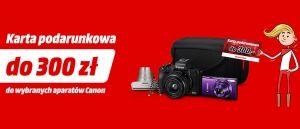 /media-markt-karta-podarunkowa-do-wybranych-aparatow-canon-201806