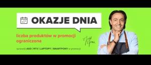 /neonet-promocja-okazje-dnia-5-202109