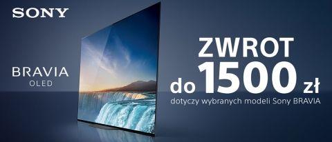 /media-markt-promocja-cashback-na-telewizory-sony-201906