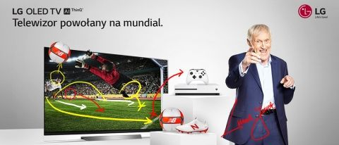 /lg-promocja-kup-telewizor-lg-i-odbierz-50-rabatu-na-zakupy-w-new-balance-201805