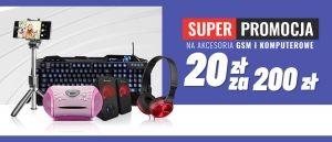 /neo24-promocja-na-akcesoria-202006