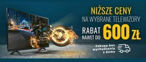 /neo24-promocja-na-telewizory-2-202003
